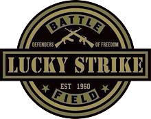 ラッキーストライク 関東のサバゲー・サバイバルゲームフィールド